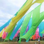 関西癒しのパワースポット!琵琶湖箱館山が楽しい♪