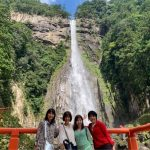 【リトリート】ミラクル熊野古道の旅!時間軸が揺らいだ⁈ 不思議体験! 宇宙って無限!