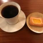 【村上開新堂】京都の素敵カフェ!ロシアケーキが美味しいよ