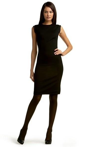 essentials-little-black-dress