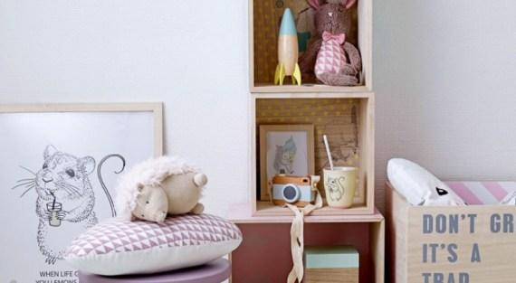 juguetes_madera_escandinavos-1000x550