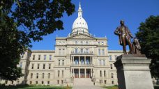 Michigan State Legislative Candidates: Where Do They Stand On Issues Related to Housing Insecurity and Homelessness?