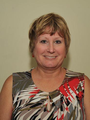 Denise Cornelius