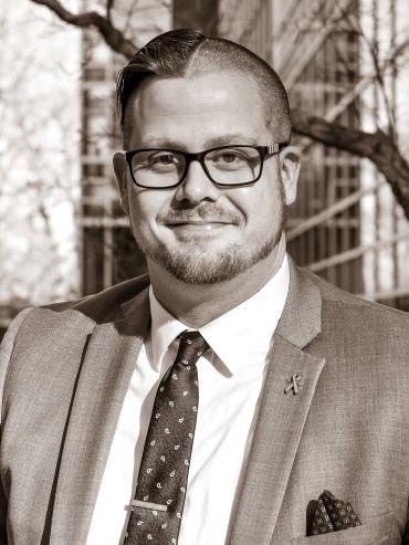 Justin Babbitt