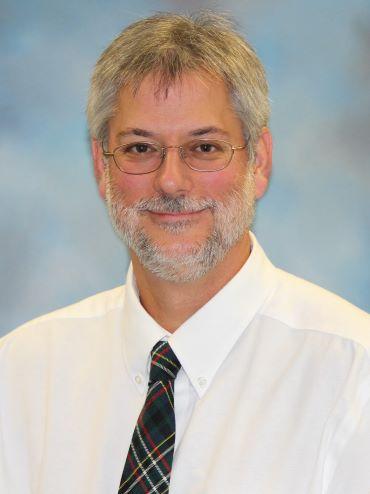 Dr. R. Taylor Scott