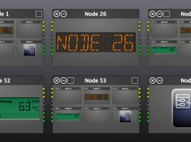 Custom Nodes