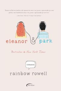 Eleanor-Parl-Raibown-Rowell