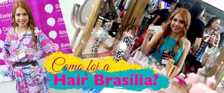 capa-hair-brasília-empresas