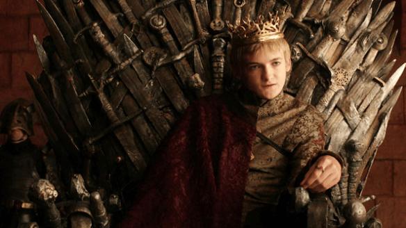 joffrey-tag-10-perguntas-literárias-mih-pocket