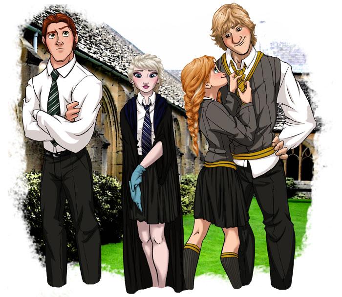 disney-em-hogwarts-mihpocket