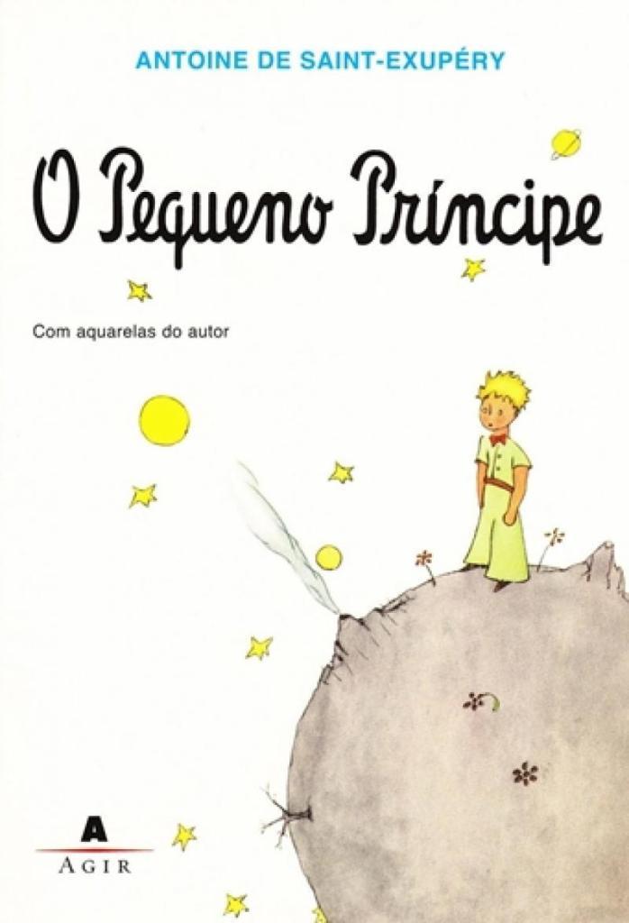 o-pequeno-principe-livros-para-crianças-mih-pocket