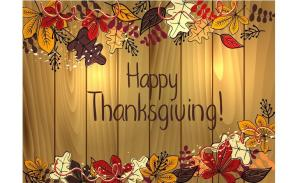 thanksgiving-messages-greetings-cards-sayings