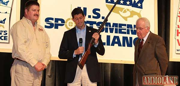 Ithaca-Gun-Company-Congressman-Paul-Ryan