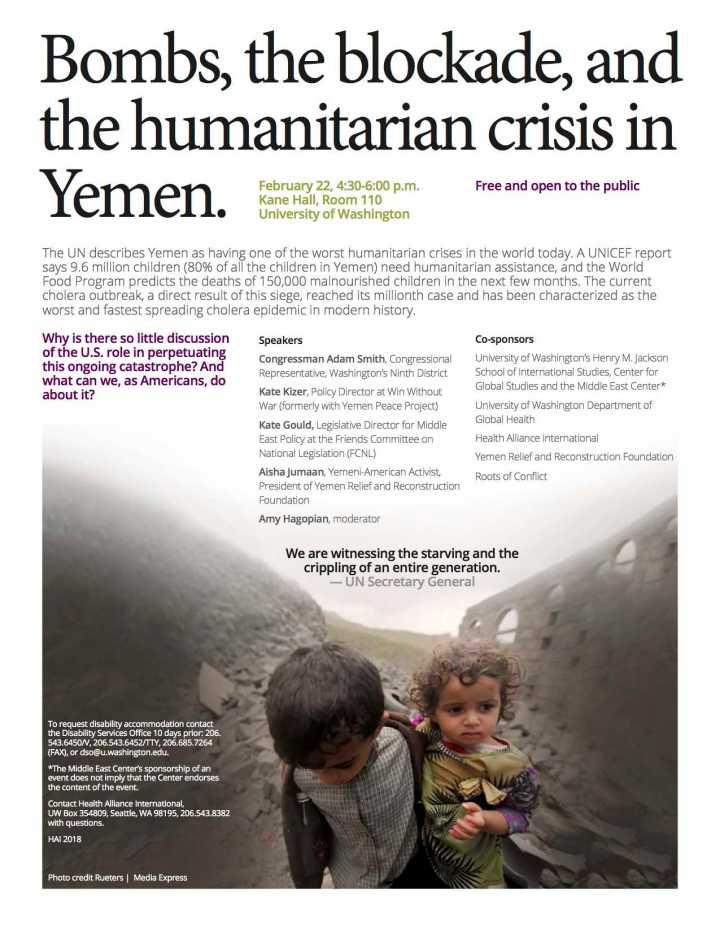 Yemen 2018 poster .jpg