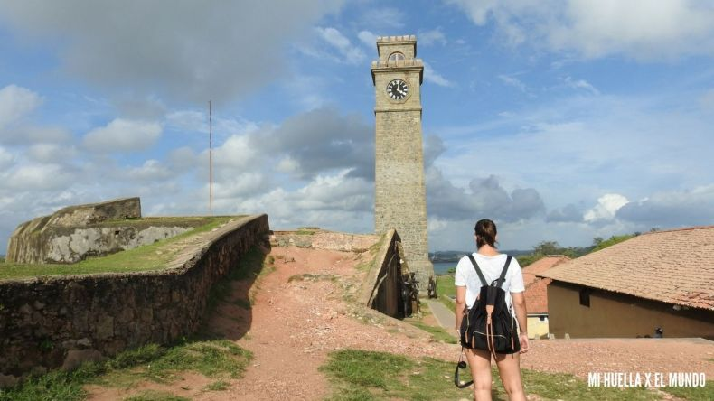 GALLE FORT (19)