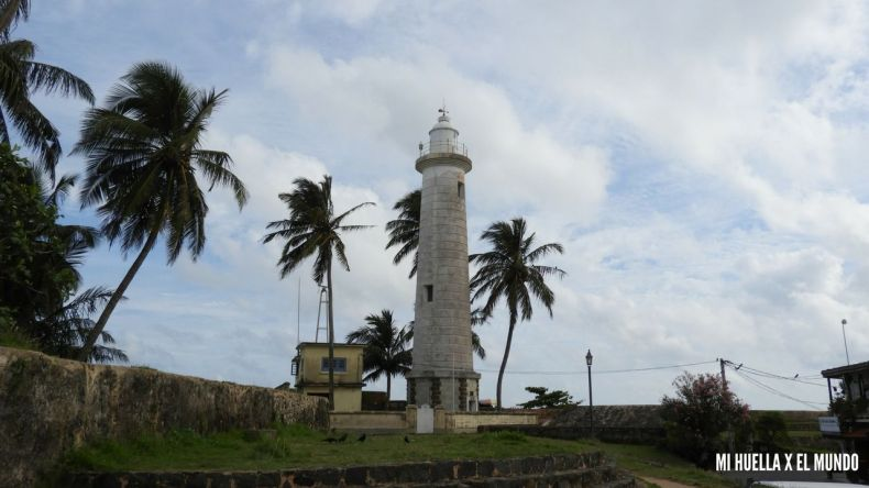 GALLE FORT (5)