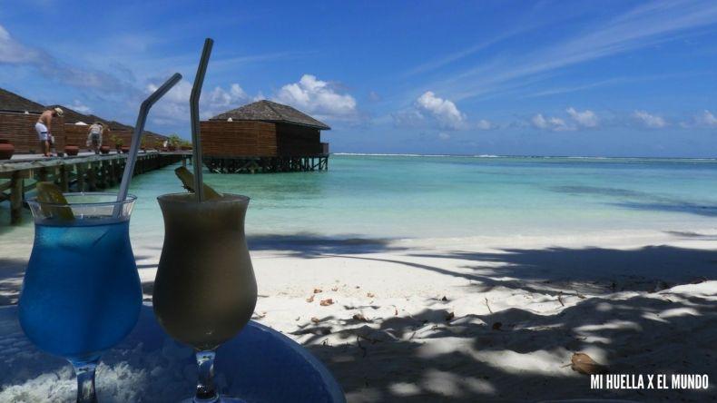 MALDIVAS (1)