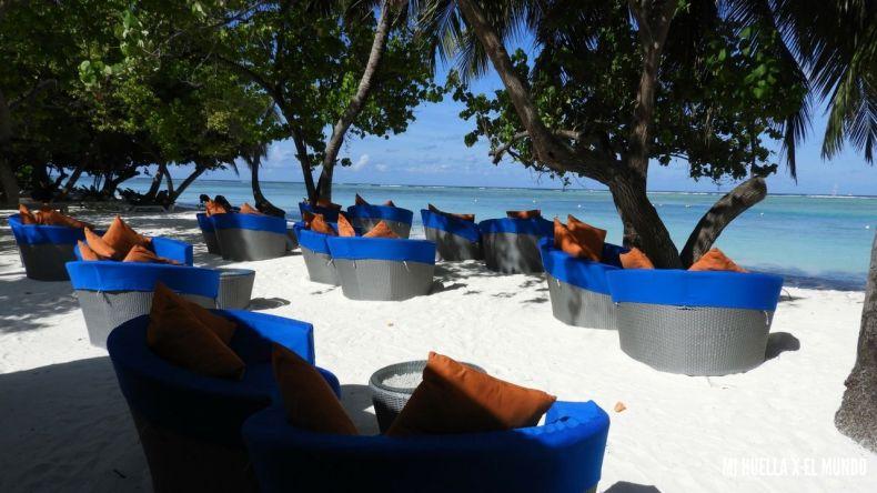 MALDIVAS (5)