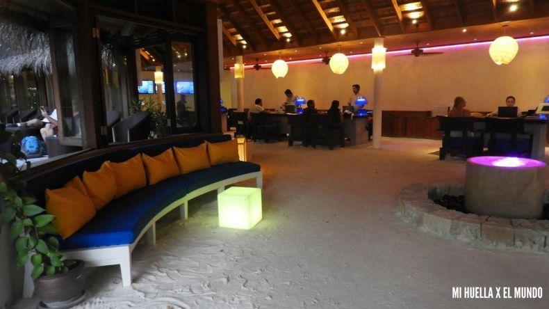 MALDIVAS (9)