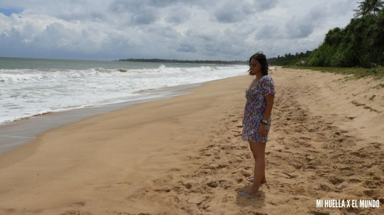 TANGALLE (4)