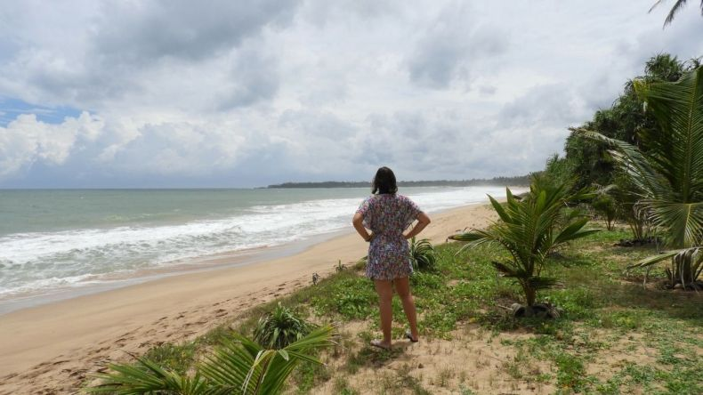 TANGALLE (7)