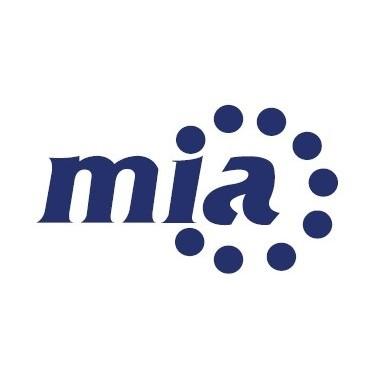 Malta Insurance Association