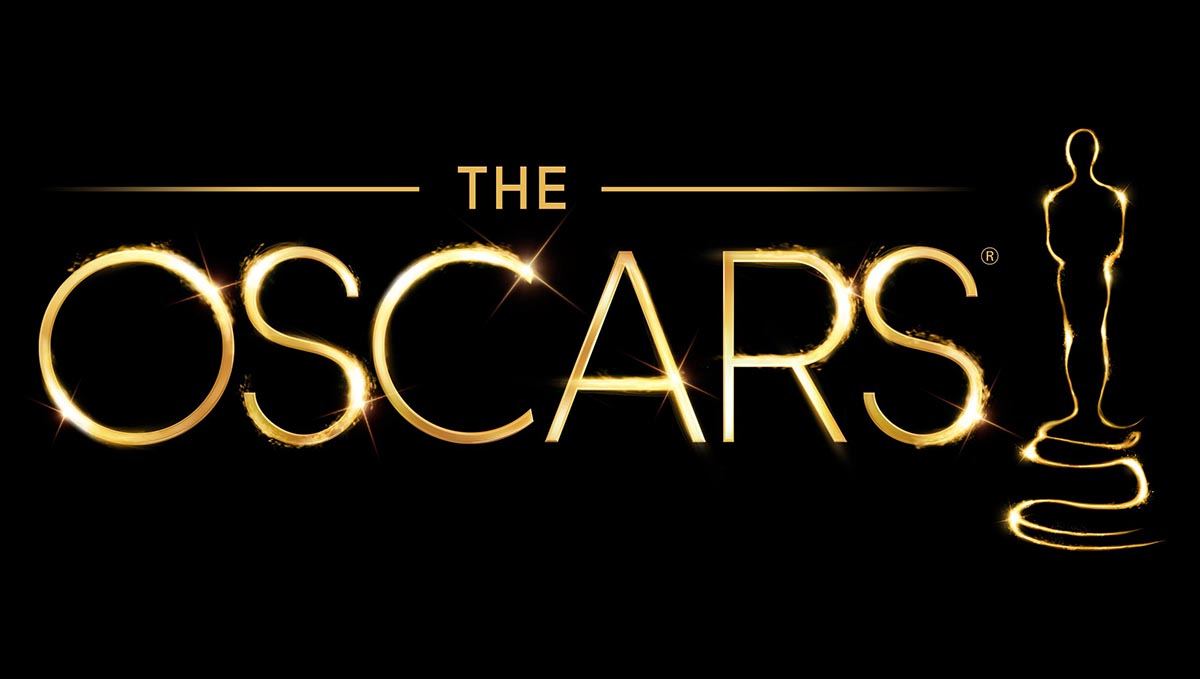 the_academy_award