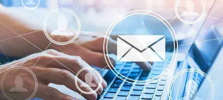 Как выделить важные электронные письма в Outlook