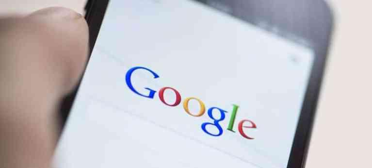 Как использовать Google Lens Обратный поиск изображений из Chrome на Android
