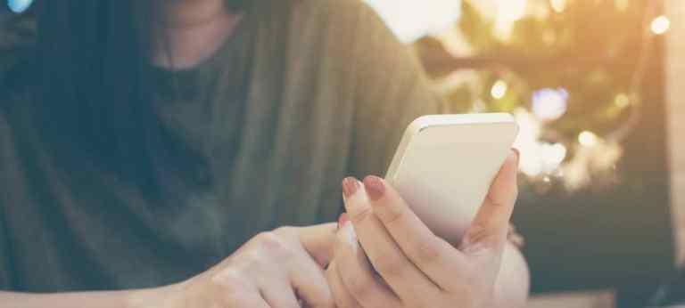 Как изменить имя вашего устройства iOS или Android
