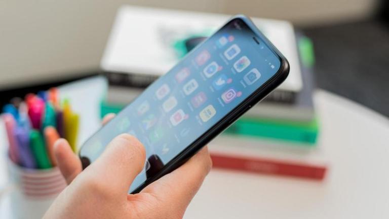 Как проверить, разблокирован ли iPhone или заблокирован в сети
