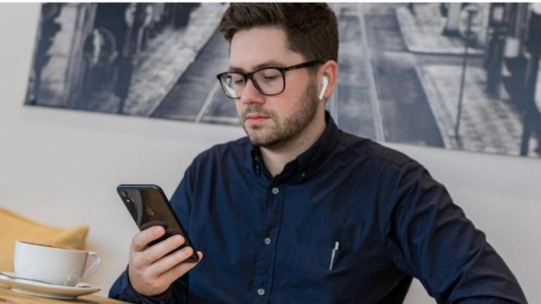 Как установить максимальный уровень громкости на iPhone: защитите слух