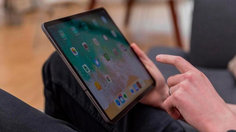 Как получить Flash на iPhone и iPad