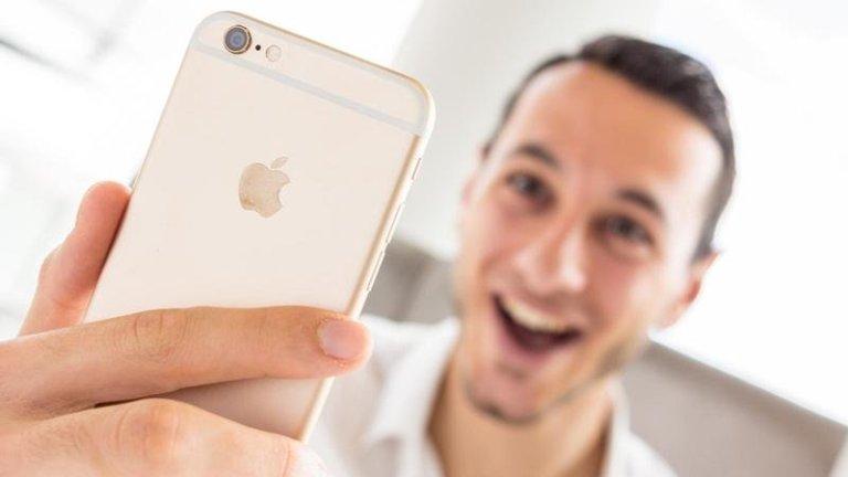 Как записать звонок FaceTime на iPhone и Mac