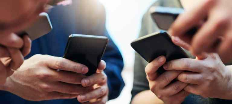 Что такое Wi-Fi Calling и как он работает?