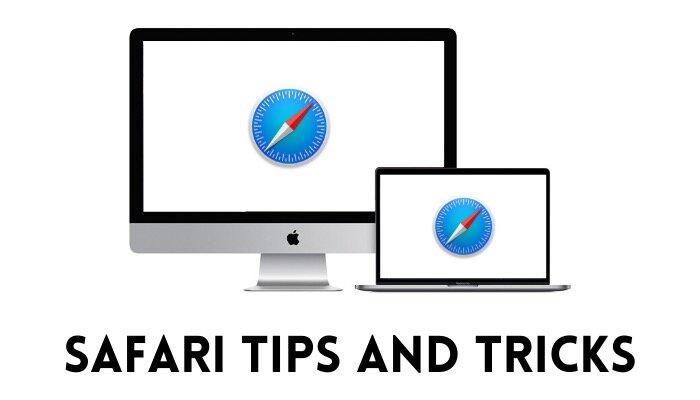 15+ советов и советов по Safari для Mac, которые нужно знать