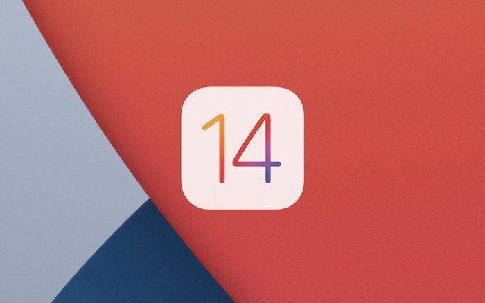 iOS 14: как использовать новые будильники iPhone