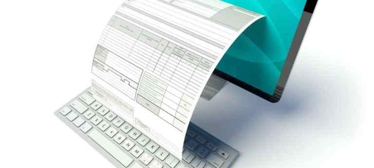 Как создать простую форму с помощью Google Forms