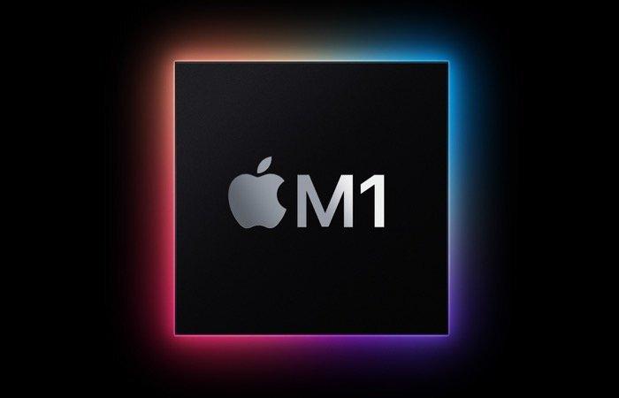 Apple M1 и его перспективы на будущее вычислений на Apple Mac