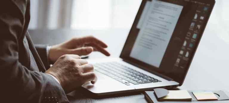 Как настроить и использовать строку состояния в приложениях Microsoft Office