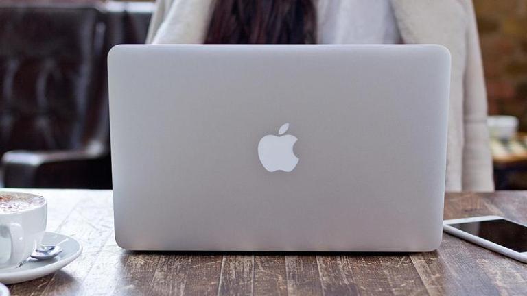 Где купить отремонтированный MacBook или Mac: полное руководство