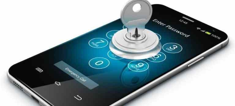 Как защитить свой Android от кибератак