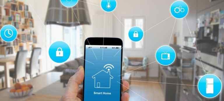 Как получить кнопку Home на iPhone