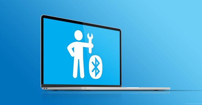 Как исправить проблемы с Bluetooth на Mac, сбросить модуль BT и т. Д.