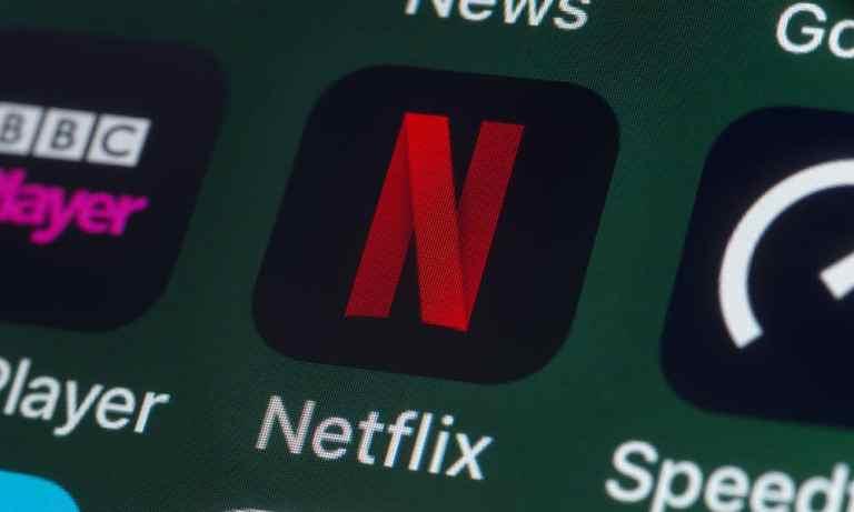 4 способа смотреть Netflix на нескольких экранах одновременно