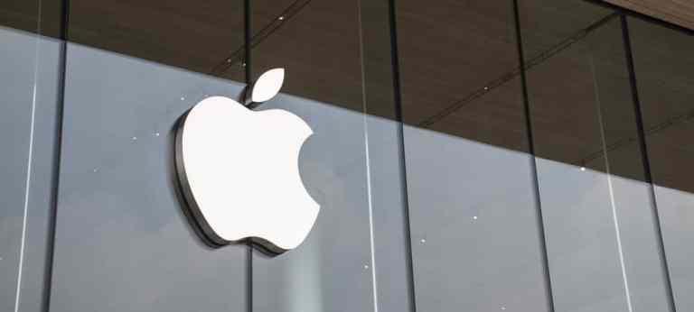 Как установить заставку Apple Hello на Mac
