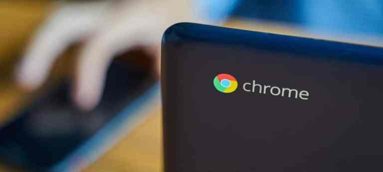 Как подключить устройство Bluetooth к Chromebook