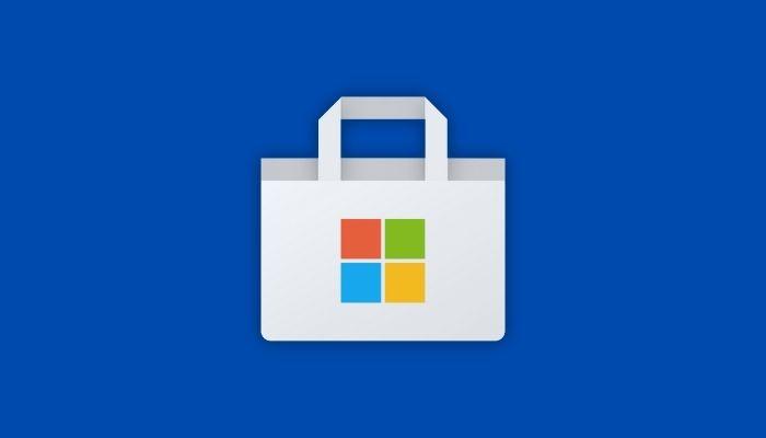 Microsoft Store не работает в Windows 10?  Исправьте это с помощью этих решений