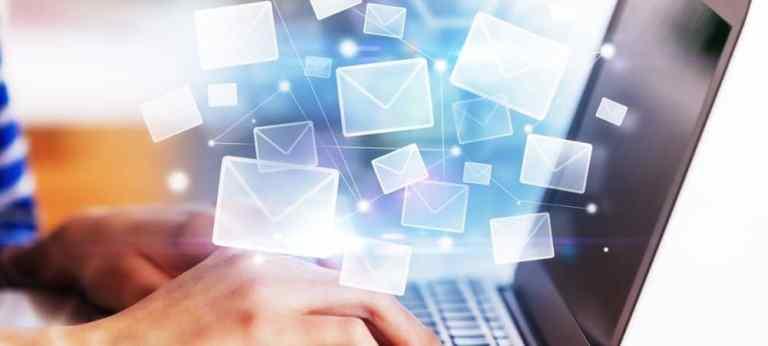 Как создавать фильтры с нуля в Gmail
