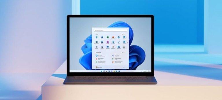Как удалить приложения в Windows 11